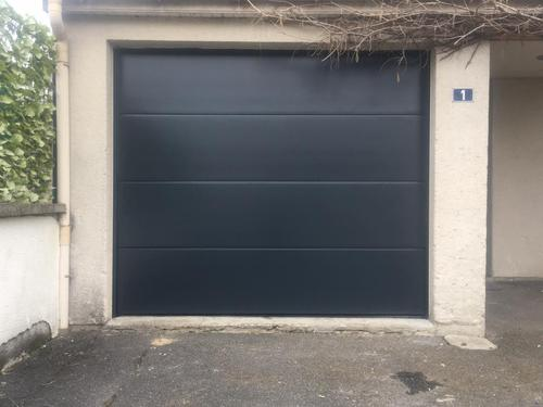 installateur volets roulants porte de garage champigny sur marne. Black Bedroom Furniture Sets. Home Design Ideas