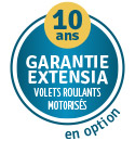 garantie-extensia-10ans-option