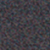 Gris anthracite RAL 7016 T