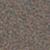 Gris sablé RAL 2900 S
