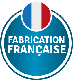 Fabrication-Francaise-Wizeo-Installateurs