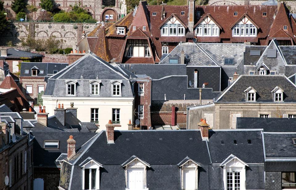 Volets Roulants Faut Il Une Autorisation De La Mairie