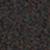 Noir sablé RAL 2100 S