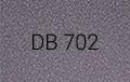raldb702