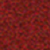 Rouge pourpre RAL 3004 T