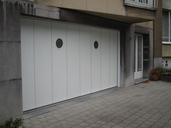 porte-garage-lame-blanche-3