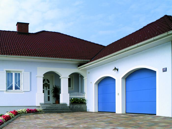 porte-garage-lame-bleu-1