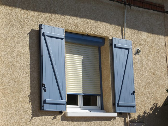 volets-roulants-renovation-blanc-5