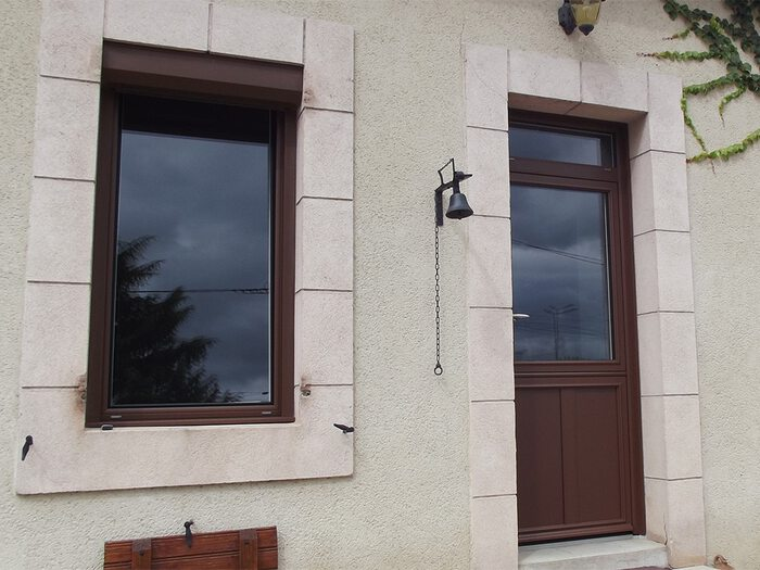 volets-roulants-renovation-bordeaux-3