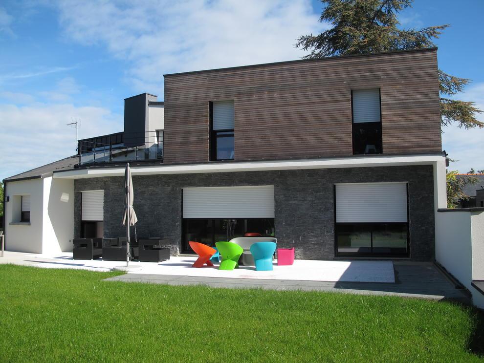installateur volets roulants porte de garage chalette sur loing. Black Bedroom Furniture Sets. Home Design Ideas
