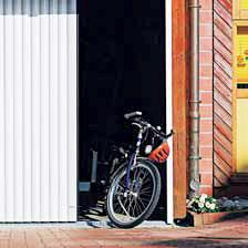 wizeo-porte-garage-lame-atlantide-portillon-arret-obstacle
