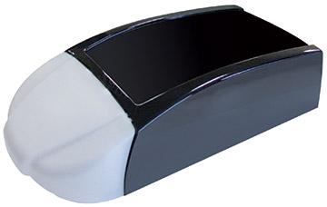 wizeo-porte-garage-lame-atlantide-portillon-moteur